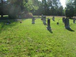 Sibbitt Cemetery