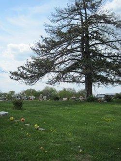 Downard Cemetery