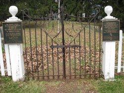 Kingsborough Cemetery