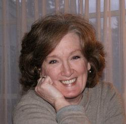 Lisa Winner Haas