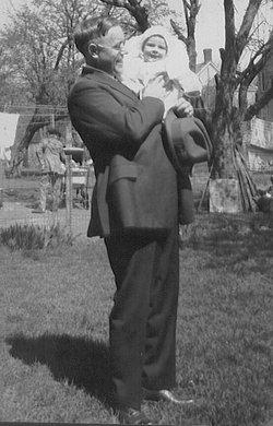 George Ellis Wright
