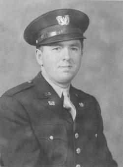 Lew Wallace M. Cramer