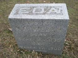 Eda Weeks