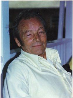 """Robert Milton """"Bob"""" Klein"""