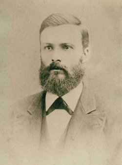 Nathaniel L. Heaney