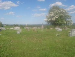 Hamblin Cemetery
