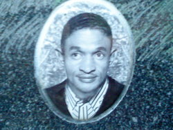 Arthur R Allen, Jr