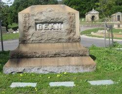 Elisha B Dean