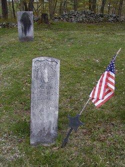William C. Strong