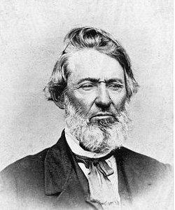 William Earl McLellin