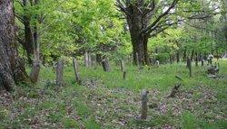 Haynes Cemetery #3