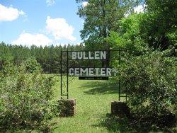 Bullen Cemetery