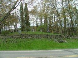Ufford Corners Cemetery