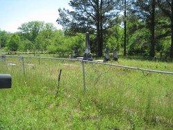 Coney Cemetery