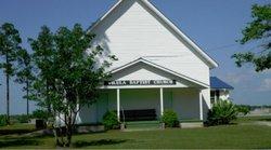 Vilula Baptist Church Cemetery