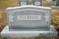 Henry Manley Fulwood