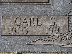 Carl Sumner Whitney