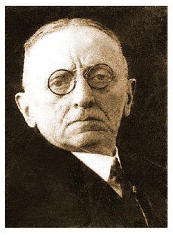 Albrecht Loewit