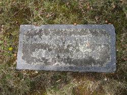 Charles William Peterson