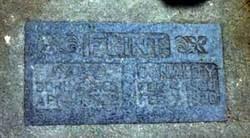 Donald Young Flint