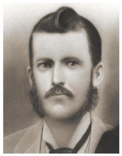 George Milton Bell