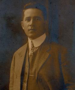 Jacob Makohin