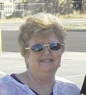 Carol Davis-Ulmer