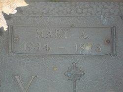 """Mary Alice """"Pat"""" <I>Brantley</I> Avery"""