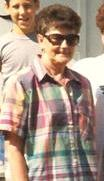 Barbara <I>Chadbourne</I> Looser