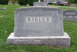 Rufus Franklin Kibler