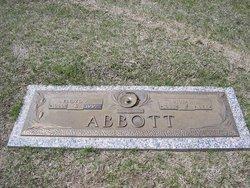 Floyd A Abbott