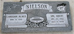 Val Brent Nielson