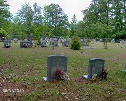 Bethlehem Cemetery #2