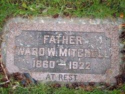 Ward William Mitchell
