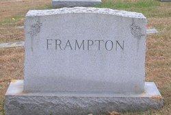 David Whitcomb Frampton, Jr