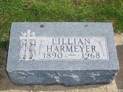 Lillian Harmeyer