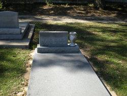 Wallace J. Hernandez, Sr