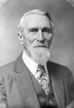 Col Alfred Hunter Baird