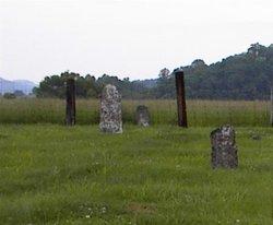 Breeding Cemetery