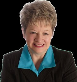 Carolyn Covey Corthell