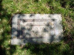Hartley Tyson