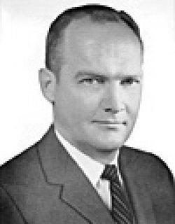 Norman Arthur Erbe