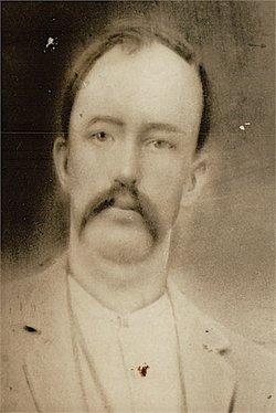 Allen Houston Hargrove