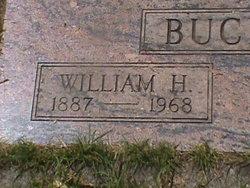 William Henry Buckner