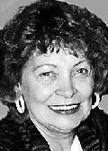 Donna G. Bell