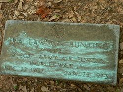 Ira Lawton Bunting