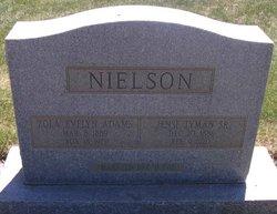 Jens Lyman Nielson