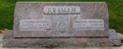 Howard Ashley Graham