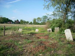 Meisenhelter Cemetery
