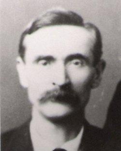John Haarby Anderson